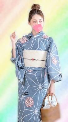 ねおん パーフェクトガール (赤坂発)