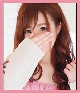 りりこ ミセスピンクハート (栃木発)