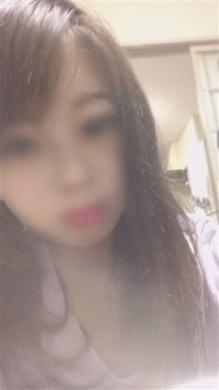 めい PINKY~ピンキー~ (小岩発)