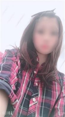 まりな PINKY~ピンキー~ (小岩発)