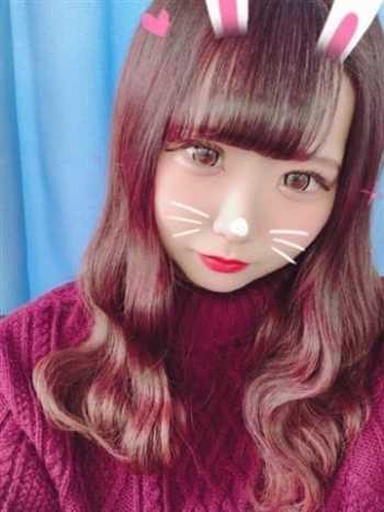 りん PINKY~ピンキー~ (小岩発)