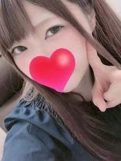 かりな ピンクピンク (四日市発)