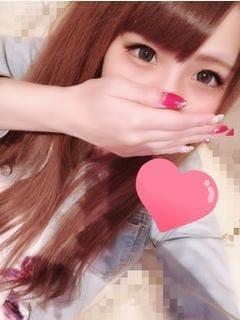 めろん ピンクピンク (四日市発)