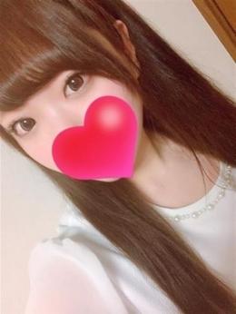 みく ピンクピンク (四日市発)