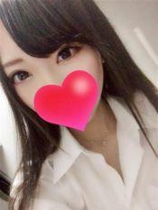 かよ ピンクピンク (四日市発)