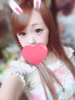 まり ピンクピンク (鈴鹿発)