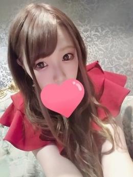 くみこ ピンクピンク (鈴鹿発)