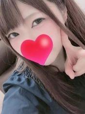 かりな ピンクピンク (鈴鹿発)