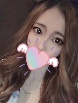 みく ピンクピンク (鈴鹿発)