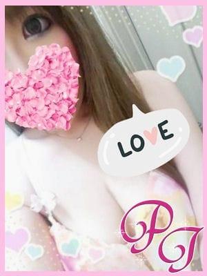 かおり PJ(ピーチジョン) (長崎発)