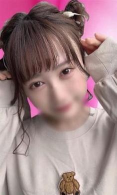 アンリ PLATINA GIRLS (新小岩発)