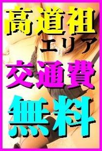 交通費♪無料 ぽちゃぽちゃパラダイス土浦店 (下妻発)