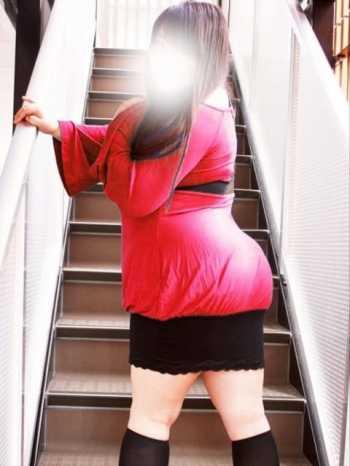 しおり 入れて♡ほしいの~ぽちゃ妻 (西船橋発)