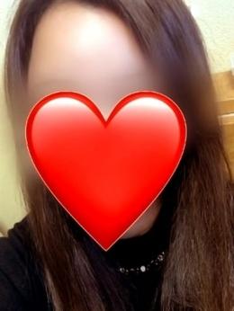 あゆ_ ぽちゃっとランデブー (岐阜発)