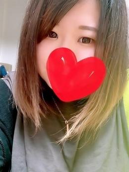 まりえ ぽちゃっとランデブー (岐阜発)