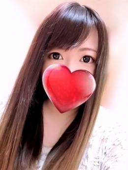 みい_ ぽちゃっとランデブー (岐阜発)