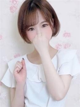 未経験18歳☆うた PoPollon-ポポロン-初回限定90分11,000円 (富士発)