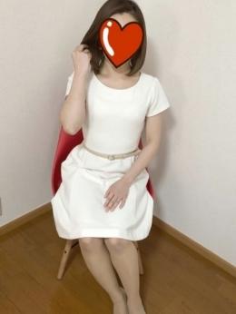 ゆり Precious〜プレシャス〜 (川越発)