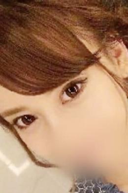 りあ プレミアギャルズCLUB (札幌・すすきの発)
