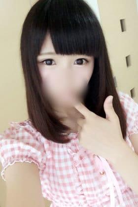 あいみ プレミアギャルズCLUB (札幌・すすきの発)
