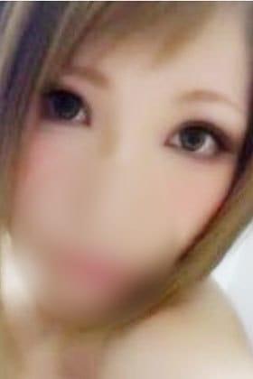 うみ プレミアギャルズCLUB (札幌・すすきの発)