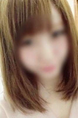 せら プレミアギャルズCLUB (札幌・すすきの発)