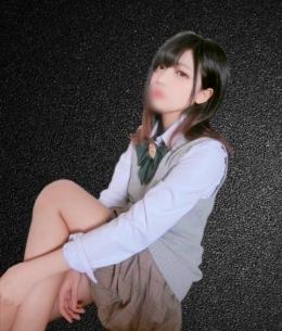 セイラ PRETTY PREMIER (亀戸発)