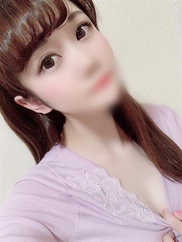 OLまりか 満点笑顔の天使☆ プレジデント×優等生 (長野発)