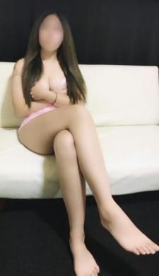 痴女♡なつみ pretty MADONNA☆プリティ・マドンナ (沼津発)