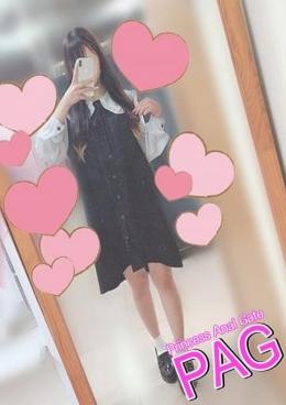 水無瀬 Princess Anal Gate (浦安発)