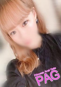 そぷらの Princess Anal Gate (浦安発)
