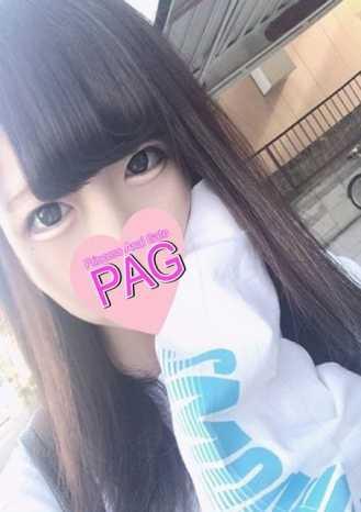もあてん Princess Anal Gate (浦安発)
