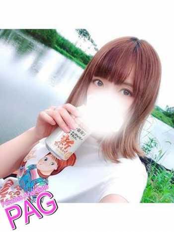 しらゆき Princess Anal Gate (浦安発)