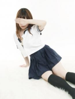 まき プリコレ(PRINCESS COLLECTION) (立川発)