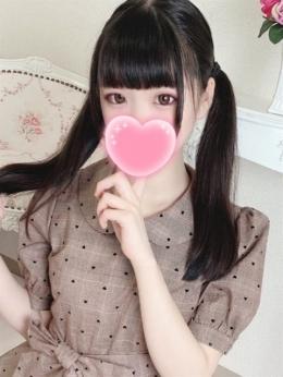あいなりん プロフィール姫路 (姫路発)