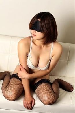 キャサリン 淫乱ペットゴム無し性奴隷 (新大阪発)