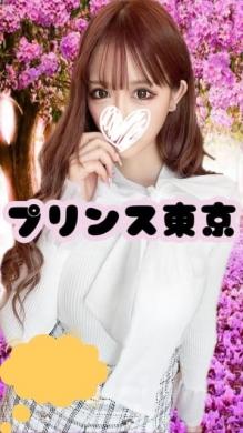 あいか プリンス東京 (調布発)