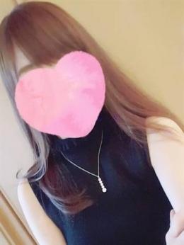 山本ゆか(60分10千円) ポチャのラブココ (栄・新栄発)