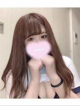 明里みゆ(60分10千円) ポチャのラブココ (栄・新栄発)