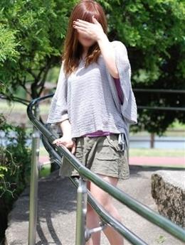さなえ ぷにぷりん若妻 (新横浜発)