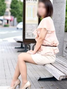 サキ ぷにぷりん若妻 (新横浜発)