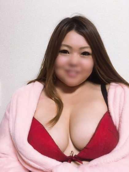 ちひろちゃん ぷにょっ娘 倶楽部 (町田発)