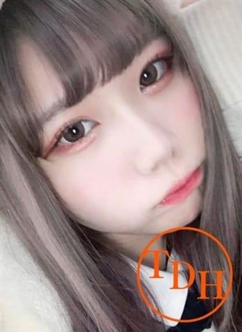 レイ 純情娘ピュアレディ (亀戸発)