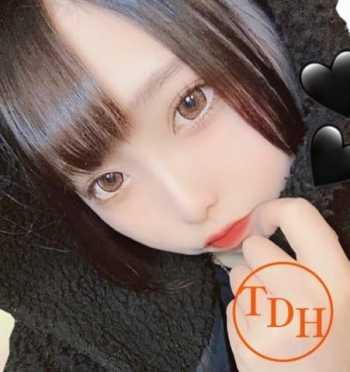 みんみ 純情娘ピュアレディ (亀戸発)