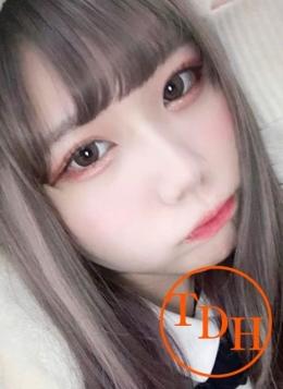 レイ 純情娘ピュアレディ (有明発)