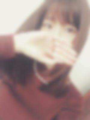 カエラ ピュアミルク「pure milk」 (日本橋発)