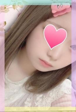 さやか プレプレ5 (木更津発)