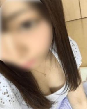 のん キューティーツイート堂山店 (梅田発)