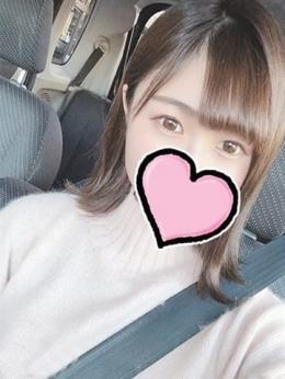 笹倉ののか(60分15千円) ラブココ (名駅・納屋橋発)