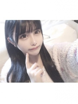 与田りりあ(60分10千円) ラブココ (名駅・納屋橋発)